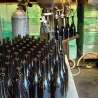 Bottling Day